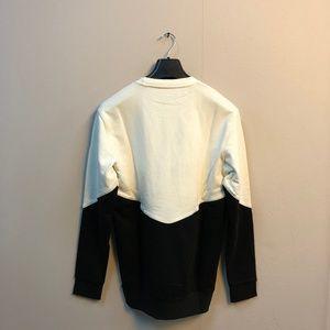 Shirts - Gucci Set of 3 Single Price Sweatshirt ''M'' NWT